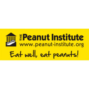 17-the-peanut-institute-logo