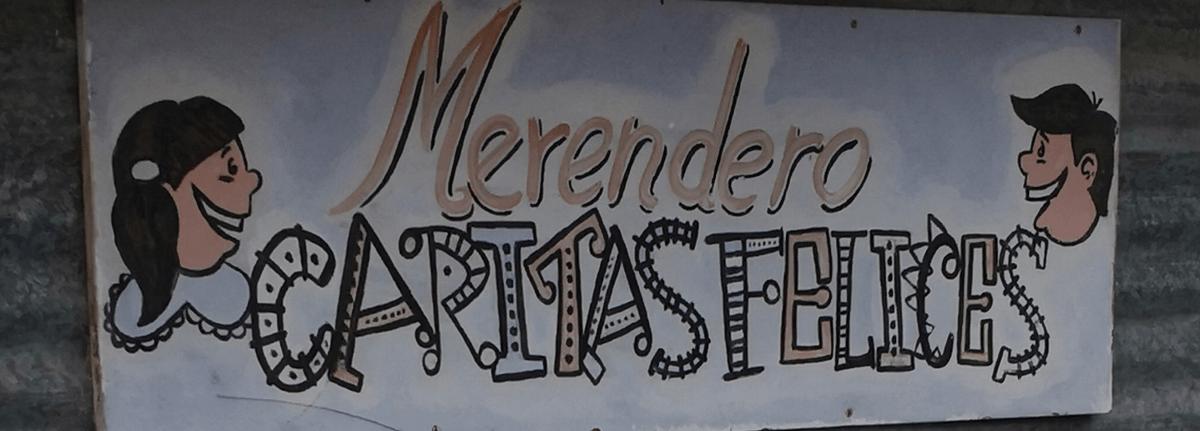 merendero-caritas-felices