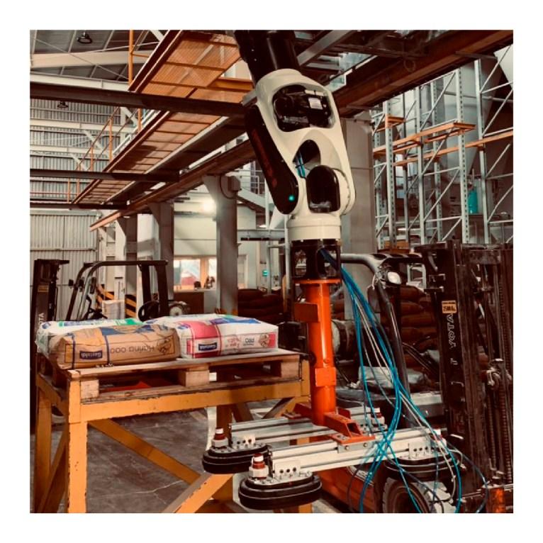gastaldi_robot_redes_editable_2021-08-31-03