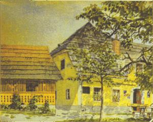 Altes-Bild-vom-Gasthaus-Ogris