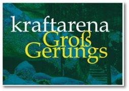 Kraftarena Groß Gerungs