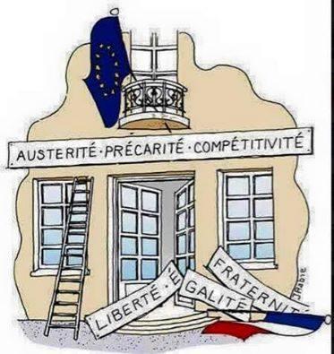 Europe_Austerite_Precarite