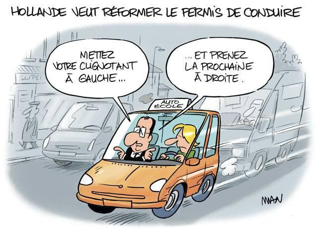 Hollande_la_gauche_la_droite
