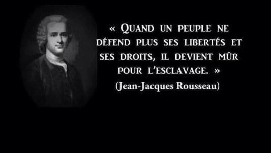 Rousseau_libertés