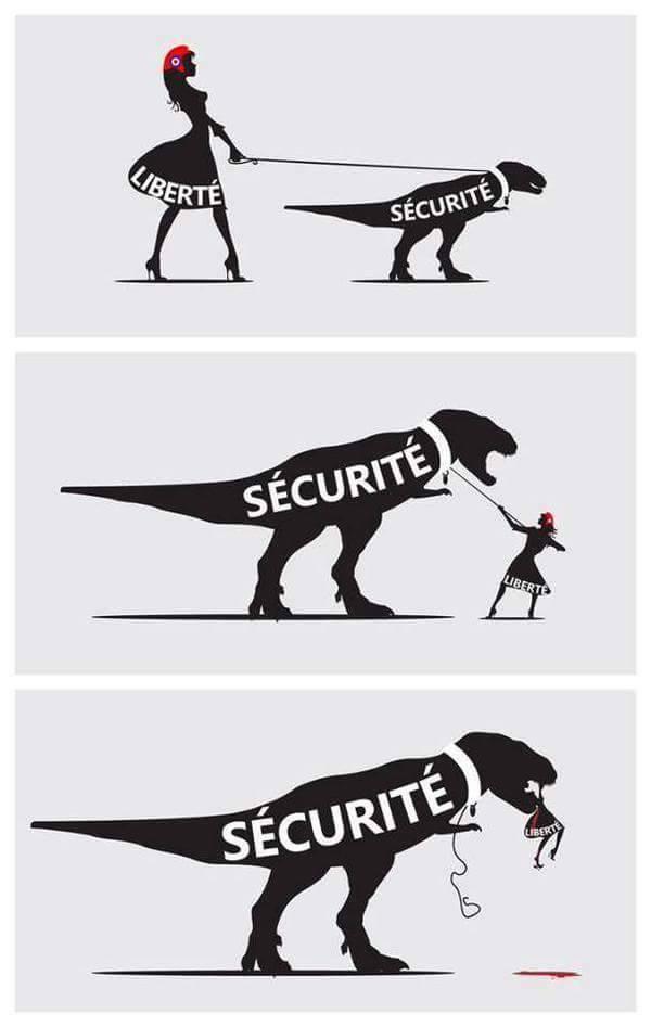 SecuriteBouffeLiberté