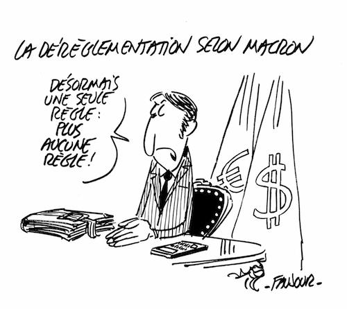dereglementation-c7437