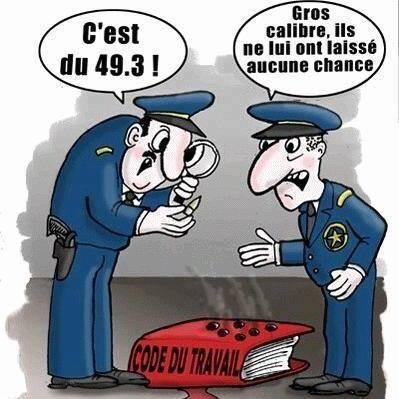 Macron49-3