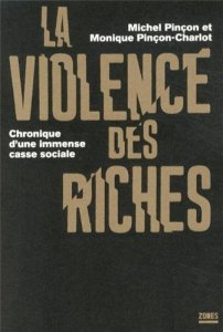 ViolenceDesRiches