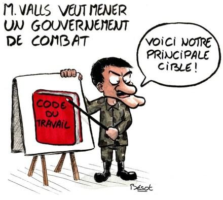 VallsCibleLecodeDutravail