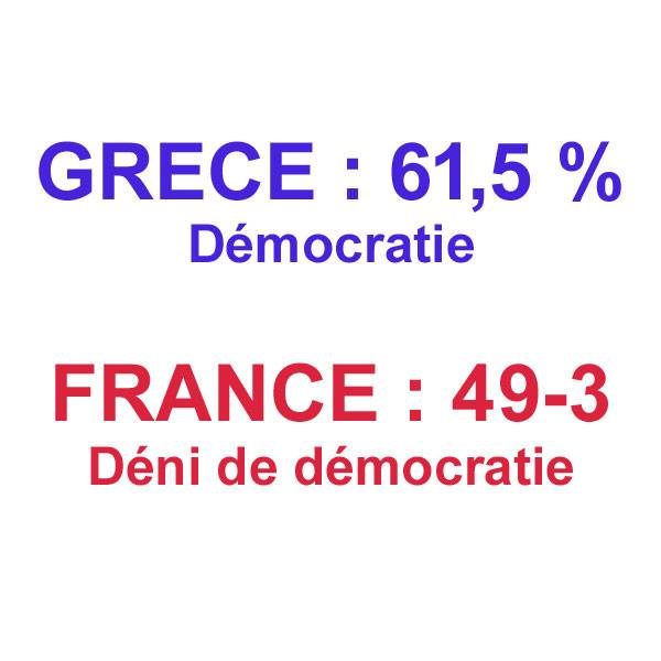 DemocratieGreceFrance