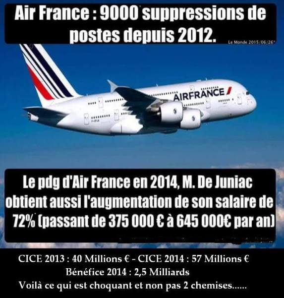 AirFrance_choquant