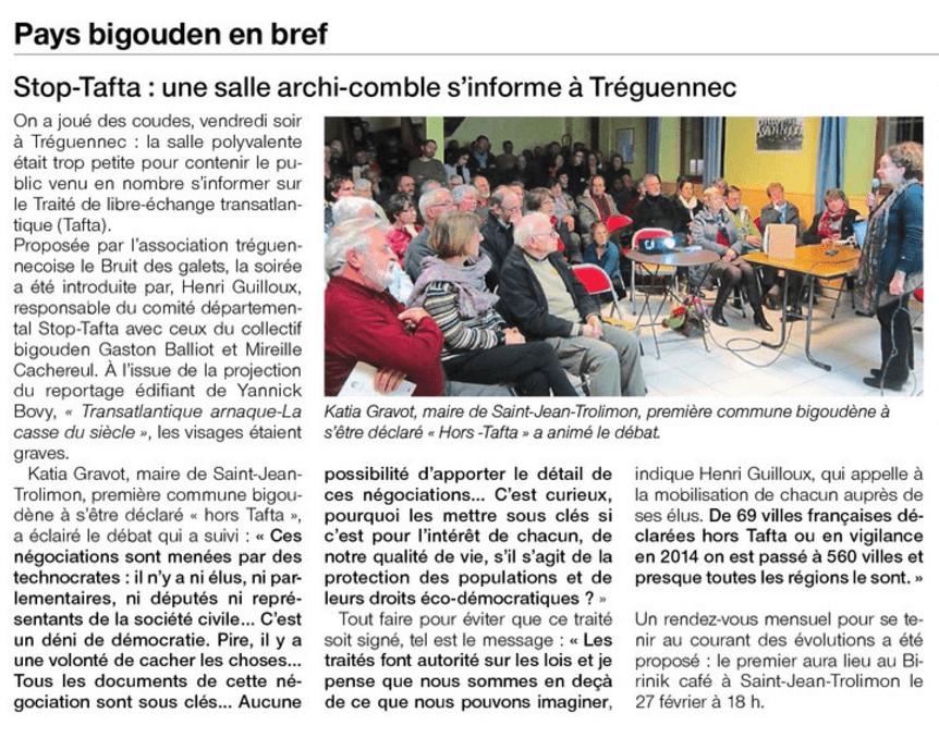 Treguennec29janv16_OuestFrance