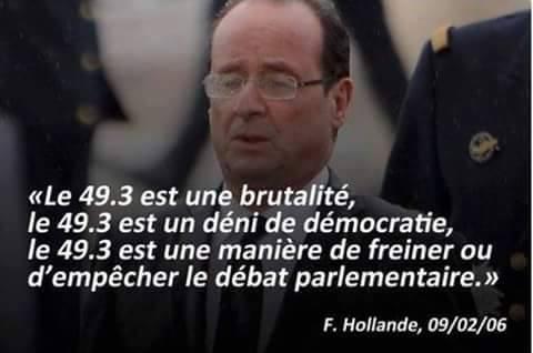 493_Hollande2006