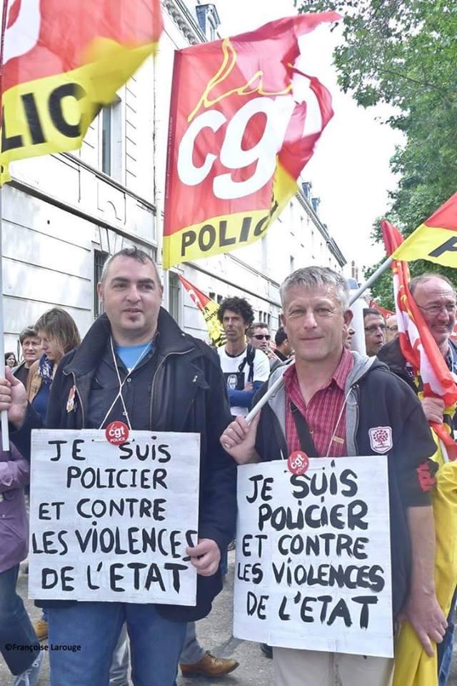 CGT_police_juin2016
