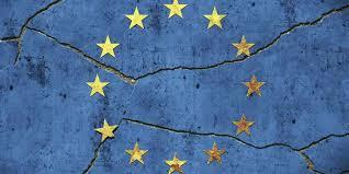 Europe qui craque