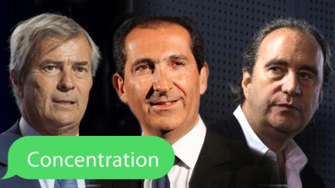 Medias_concentration