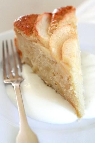 tortadimelestrepitosa