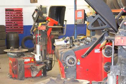 outils-garage