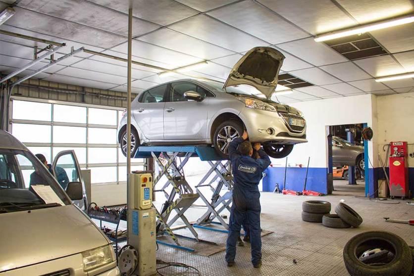 reparation-garage
