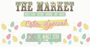 The Market Osteredition