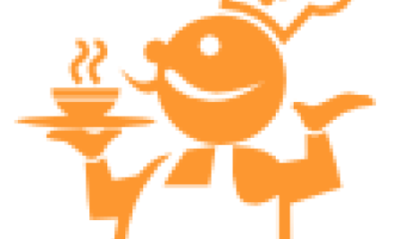 Gastro L.E. Logo