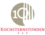 10 Jahre Kochsternstunden – Leipzig Spezial