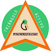 Logotipo-triangulo-activo-gastroexperimenta