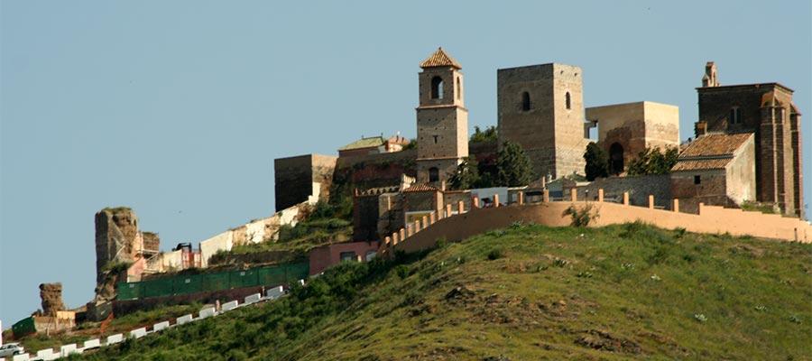 castillo-arabe--alora