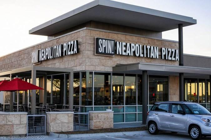 SpinPizza-24