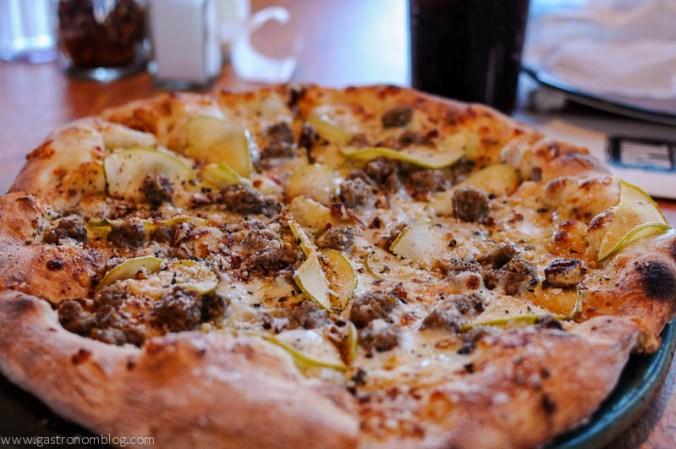 SpinPizza-9