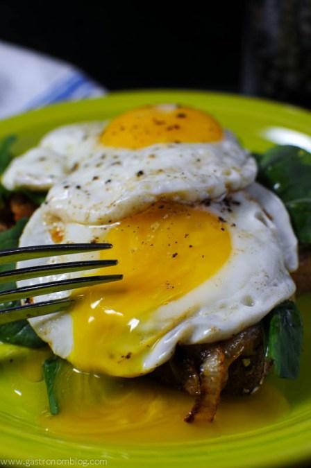 eggrings-2-2