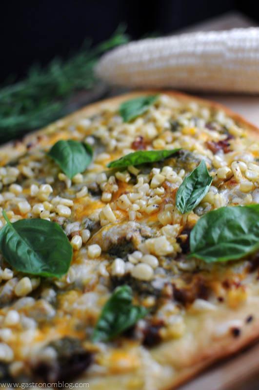 pestocornpizza-5