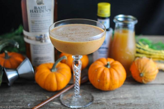 pumpkinharvest