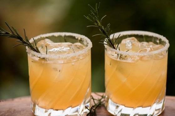 Clementine-Winter-Cocktail