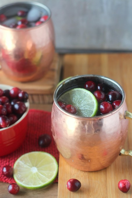 Cranberry-Lime-Moscow-Mules-3-683x1024