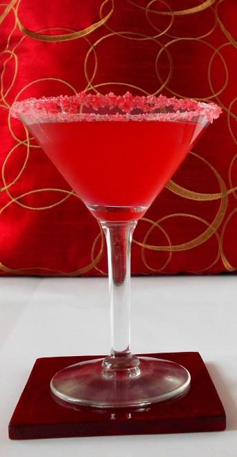 pink-martini-726x1400