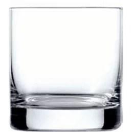 Chope à whisky