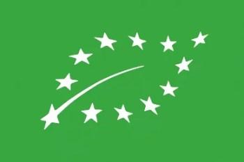 Logo « Bio » européen