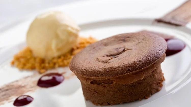Gâteau Amadeus