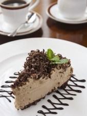 Food Pie Grano de Oro