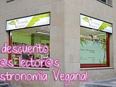 Entrevista a Territorio Vegano