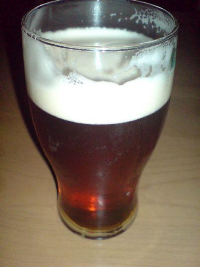 maccools tetley beer