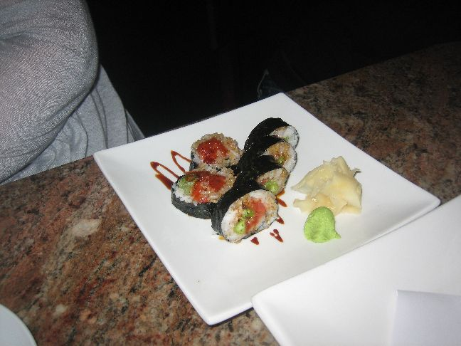 naked fish roll 4