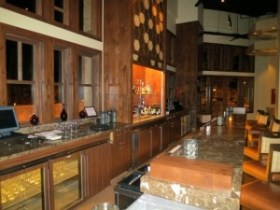 escala provisions company bar