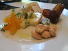 epic and bambara cheese and nuts