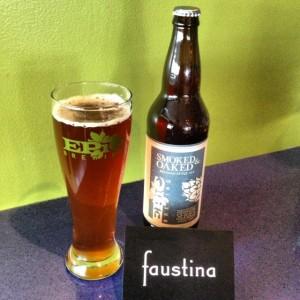 EPIC Beer Brunch 11-16-2013 photo