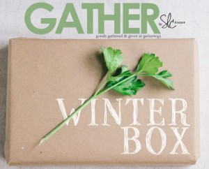 gather by slc foodie