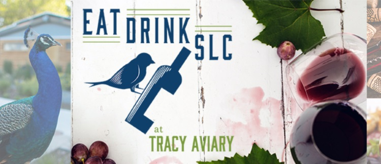 eat drink slc 2014 logo