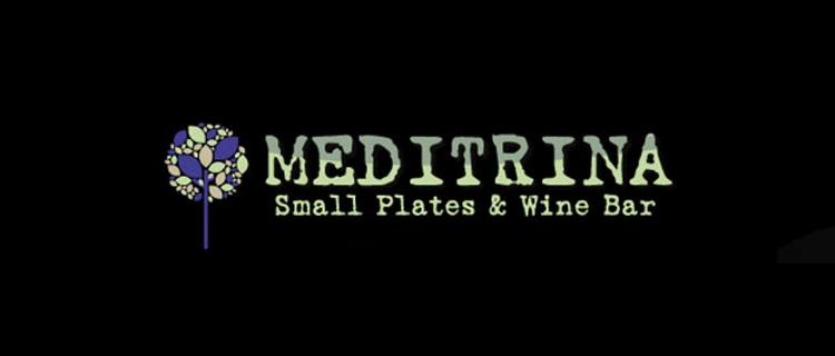 meditrina logo