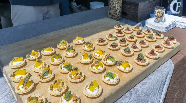 Taste Of The Wasatch 2015 avenues proper 2